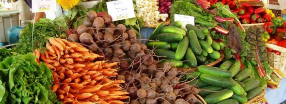 Farm-Market