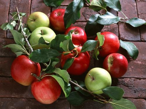 apples-widescreen-wallpaper-5