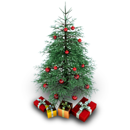 XmasTree_Archigraphs