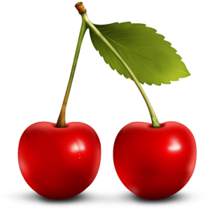 cherry_PNG635