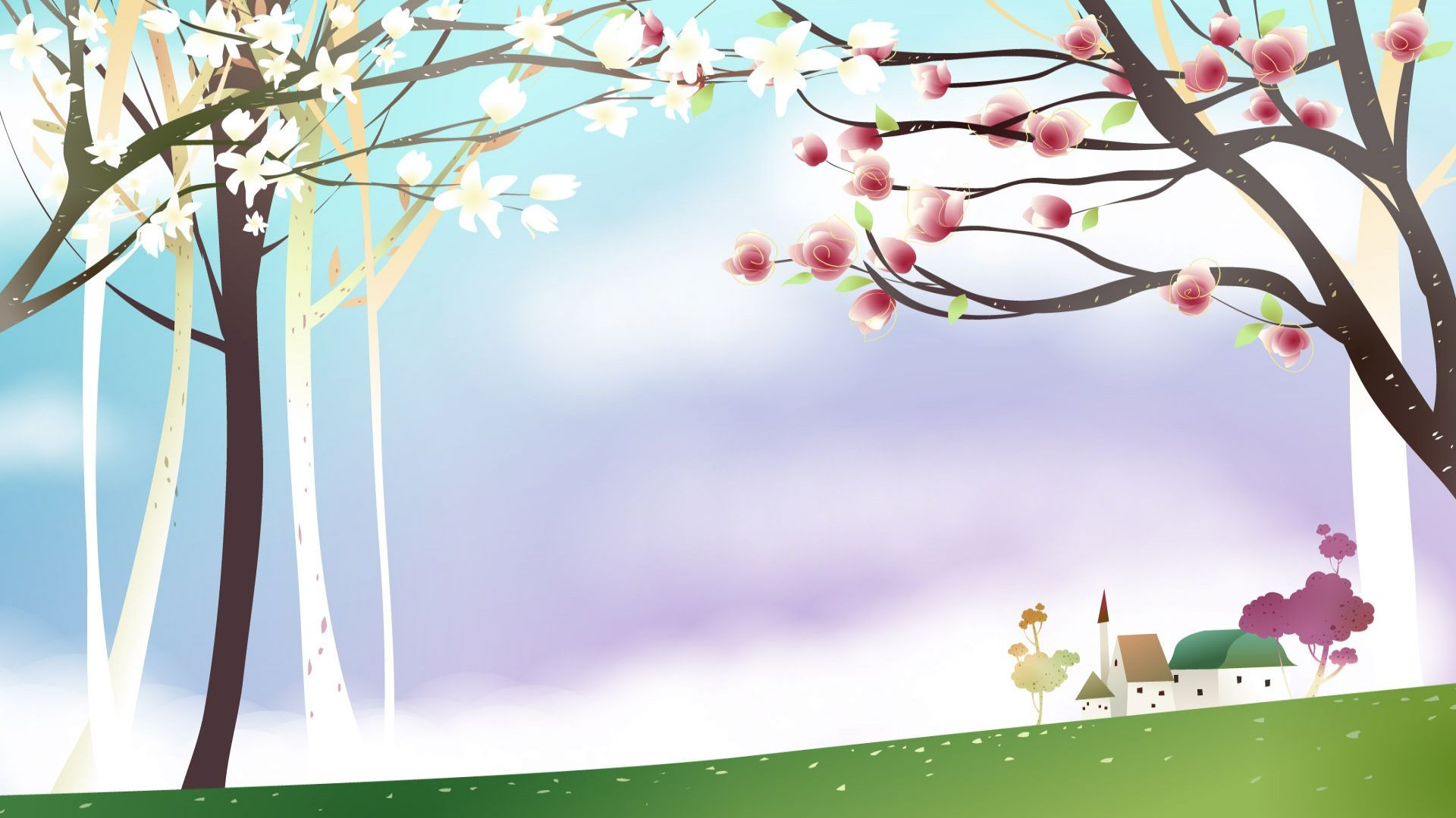 Best Wallpaper Home Screen Spring - land-spring-landscape-212438  Perfect Image Reference_603489.jpg