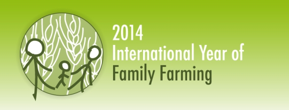 Official_logo_of_International_Year_of_Family_Farming_2014