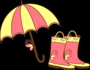 Umbrella-and-Boots
