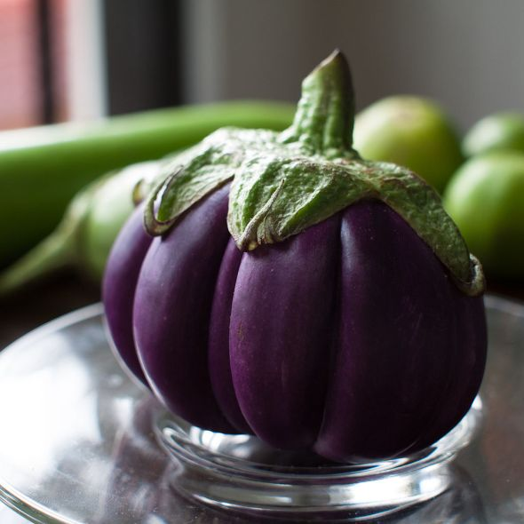 1024px-Segmented_aubergine_Thailand