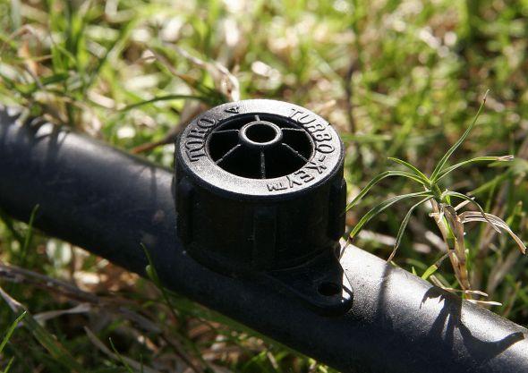 1280px-Irrigation_dripper